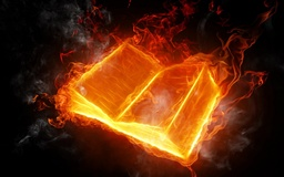 The Book of Condemnation