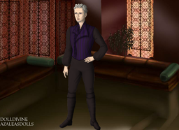 Dracarys Blackfyre