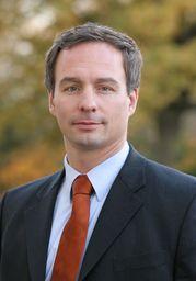 Detective Markus Flinn