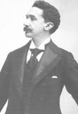 Arturo Boldini