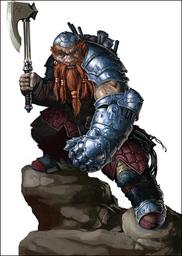Osk Stonecrusher