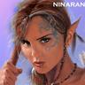 Ninaran