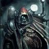 Trantor Severus