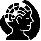 Neural Interface Port