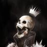 King Kel'Dracos
