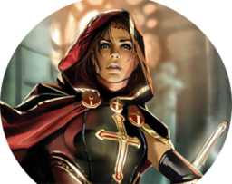 Female-Paladin-l.png