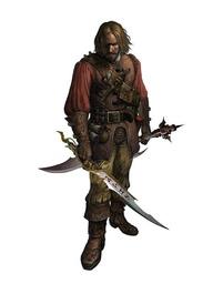 Reynulf