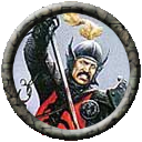 Count  Sentar Gorn