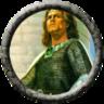 Grand Duke Psilliex Zanyz