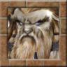 Thorfin Ironhammer