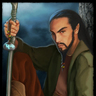 Finrod Sérgon
