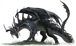 Wriziliartrix