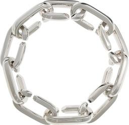 Bracelet of Liberty