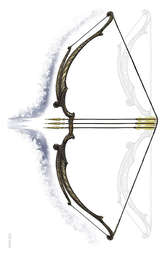 Learning Long Bow