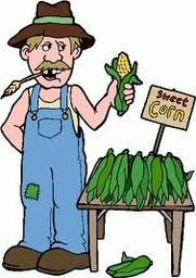 Farmer Norris