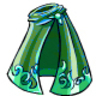 Kalilin's Robe of Protection