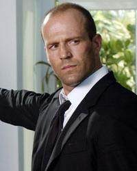 Agent Actor