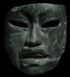 Mask of Abyddox