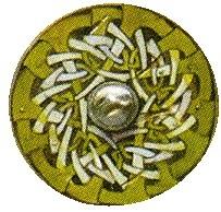 Comgail Shield
