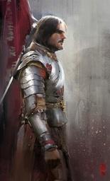 Ser Lorwick