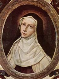 Daphnée Tallemand de Joigny