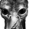 Eldrin'Trilaf