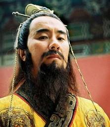 Xiao Ming