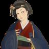Yasuki Ashida