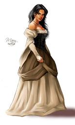 Madame Rosene