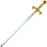 Sword of Lordly Might