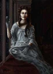 Bernadine Chevallier