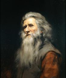 Vern Hendrik