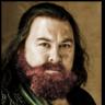Lord Rickard Aschaffenberg