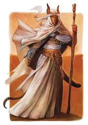 Al Ashur