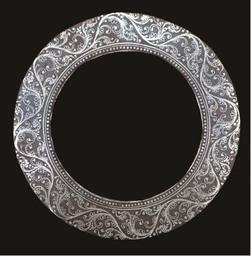 Celestial Chakram