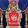 Throne of Grandeur
