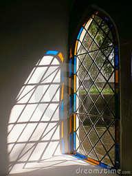 Window of Deception