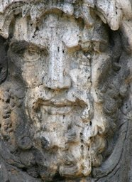 Esau Gritborn