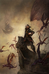 Dante (morto)