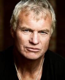 Helmut Plauski