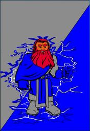 Thothic Puklaw