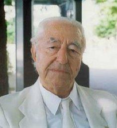 Nikolaos A Margioris