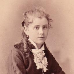 Emma Bisbee
