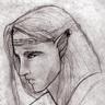 Dremydidd Silverleaf