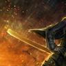 Sindarielle Shadowblade