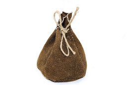 Bag of Everlasting Dung