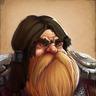 Thurgrim
