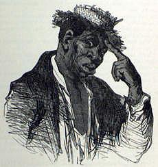 Magnus Ver Magnusson