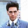 Dr. Lazarus Dark