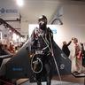 Wingsuit (Military Grade)